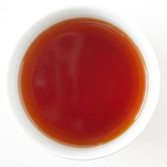 雪ふる山のおそぶき茶 ときどき紅茶02