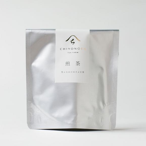 雪ふる山のおそぶき茶 あさ茶01