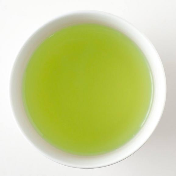 雪ふる山のおそぶき茶 あさ茶02