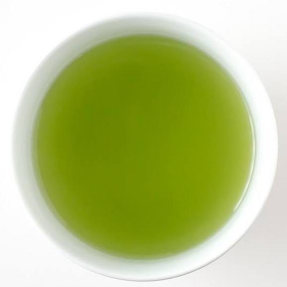 雪ふる山のおそぶき茶 ひる茶02