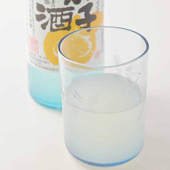 千代鶴 柚子酒(ゆずざけ) 500ml02