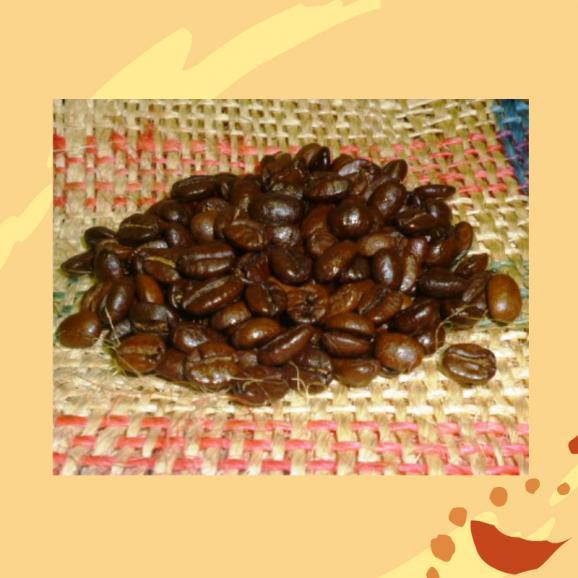 メール便 送料無料 珈琲フチ特製ブレンド150g レギュラーコーヒー コーヒー コーヒー豆02