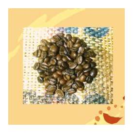 メール便 送料無料 珈琲フチ特製アメリカンブレンド150g レギュラーコーヒー コーヒー コーヒー豆 ブレンド