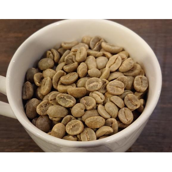 メール便 送料無料 コロンビア エクセルソ300g レギュラーコーヒー コーヒー コーヒー豆02