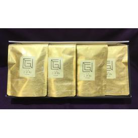 厳選された国産原料のみを使用し、化学調味料・食塩無添加のお出汁です。
