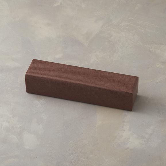 トリュフセット(白トリュフバター、黒トリュフバター、トリュフ塩)03