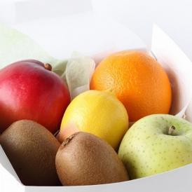 果物詰め合わせ(小)