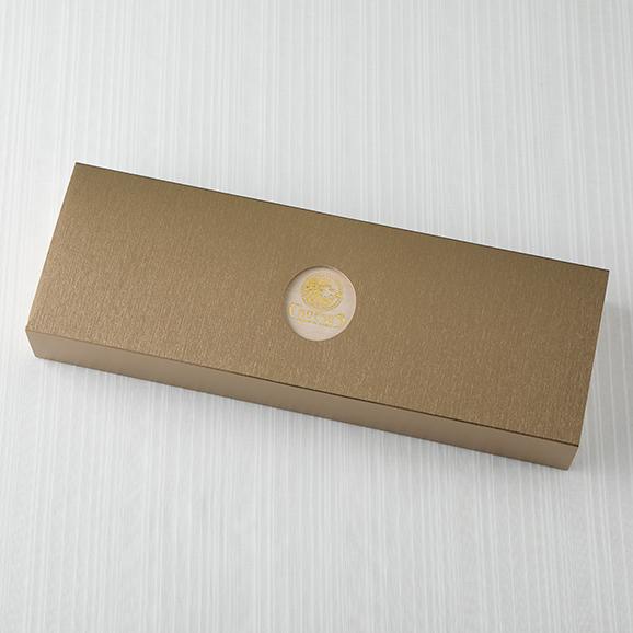 花咲くお茶 康藝銘茶(5種)桐箱セット03