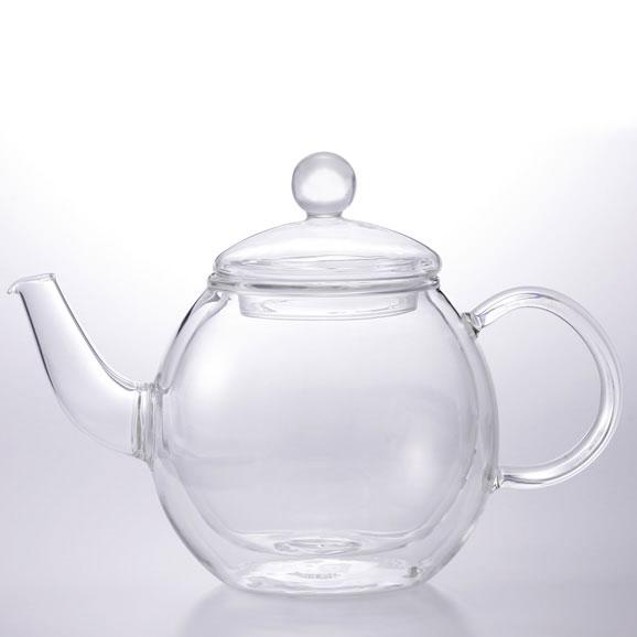 花咲くお茶 工藝銘茶アソート2缶+丸ポット付きギフト(クロイソス工芸茶)03