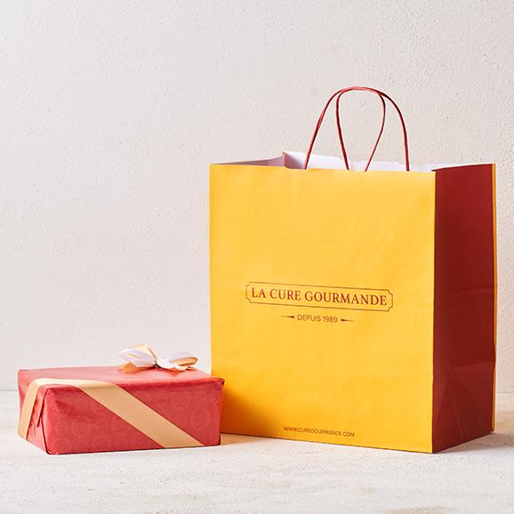 チョコレート・ビスケット(缶の箱)04