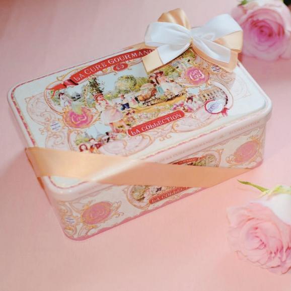 アソートメント(ピンク缶)03