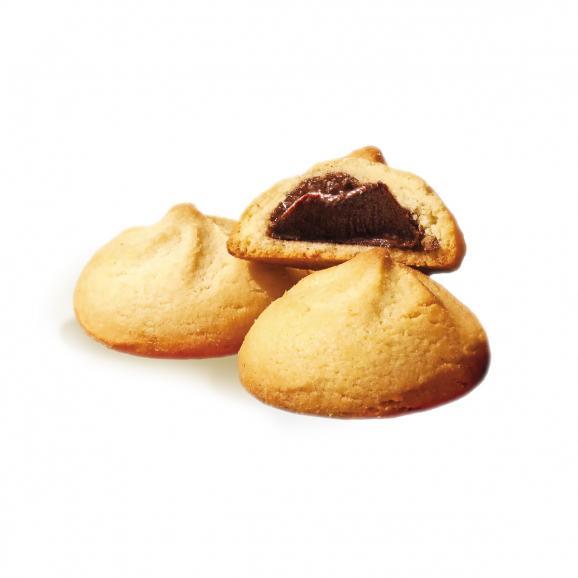 チョコレート・ビスケット(スモールバッグ)02