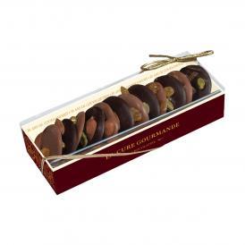マンディアン・チョコレート(ギフト箱)