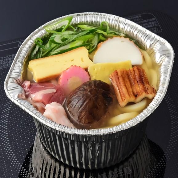 鍋焼うどん(IH対応鍋付き)01