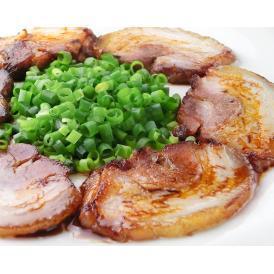 【簡易包装】米沢豚の奇跡の炙りとろ豚400グラム