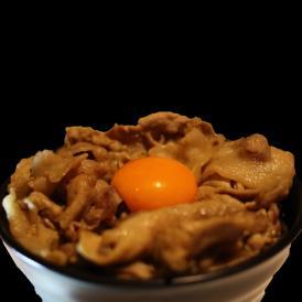 ステーキハウスの選べる特撰牛肉総菜3点セット【送料無料】まとめて買うほどオマケ付き