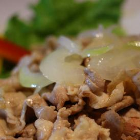 ステーキハウスの選べる国産豚肉総菜3点セット【送料無料】まとめて買うほどオマケ付き