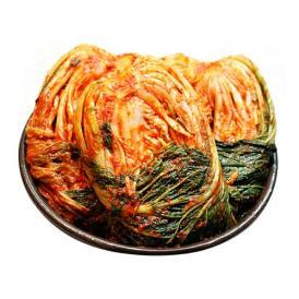 白菜キムチ(ポギ) 1kg冷蔵