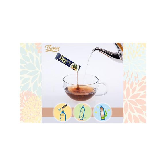 養生茶器セット03
