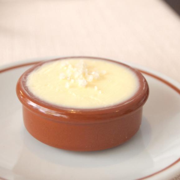 ブレス産 バター ドゥミセル (加塩) 250g02