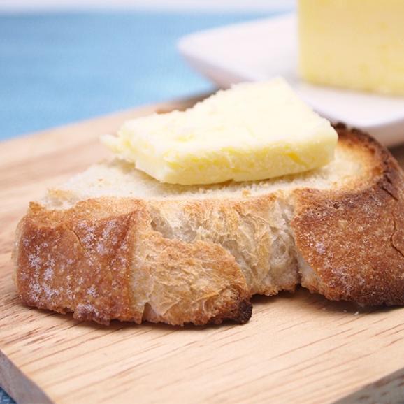 ブレス産 バター ドゥミセル (加塩) 250g03