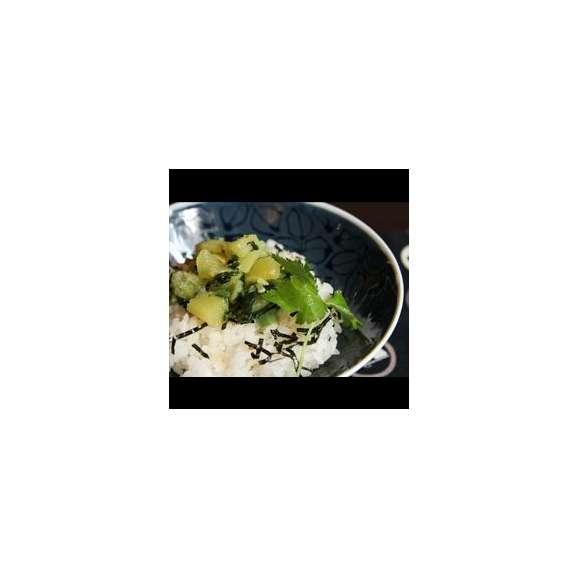 お茶漬け博多山笠セット(鯛×2、明太子×1、数の子山葵×1、ふぐ×1)02