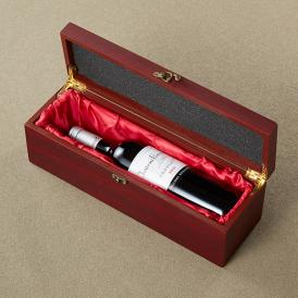 ワイン界のカリスマが手掛ける'本気'を伝えるボルドーワイン・シャトー・フォントニール