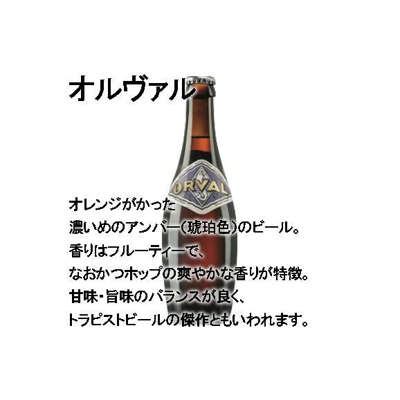 【おうちレストランシリーズ】人気No.1メニューとトラピストビールセット 牛肉のベルギービール煮込み・トラピストビール5本02