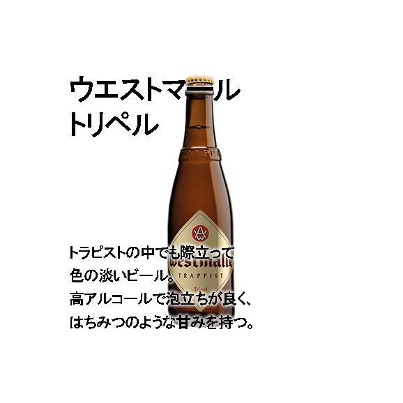 【おうちレストランシリーズ】人気No.1メニューとトラピストビールセット 牛肉のベルギービール煮込み・トラピストビール5本04