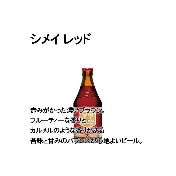 【おうちレストランシリーズ】人気No.1メニューとトラピストビールセット 牛肉のベルギービール煮込み・トラピストビール5本06