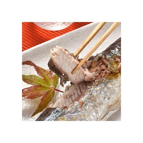 北海道(冷凍)生サンマ (特大)8-10尾 1.2kg箱(北海道産 日帰り 生さんま 冷凍 根室産)獲れたて急速冷凍、塩焼きに最高です。高評価ありがとうございます!02