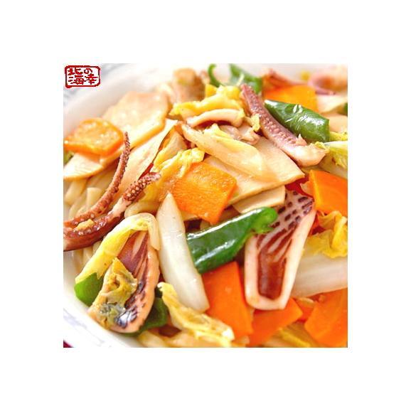 北海道 函館産 特大 スルメイカ(3-5杯)1.2kg箱(船上急速冷凍品)お刺身 塩辛 いか焼きに大好評 冷凍生イカ、ギフトに大好評、高評価ありがとうございます!03