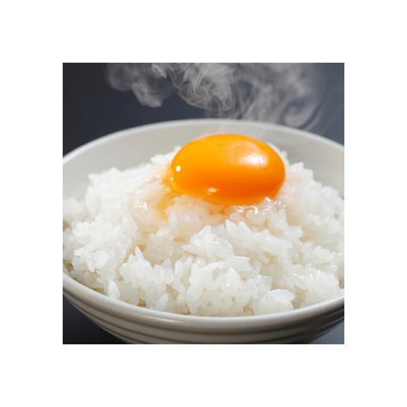 ななつぼし 北海道産(白米)5kg×1 (北海道 30年産 最高級 一等米 特A)JA北海道、ホクレン入荷米、ギフトにも大好評、高評価ありがとうございます!02