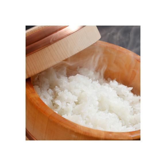 おぼろづき 北海道産(白米)5kg×1 (北海道 30年産 最高級 一等米 特A)JA北海道、ホクレン入荷米、ギフトにも大好評、高評価ありがとうございます!03