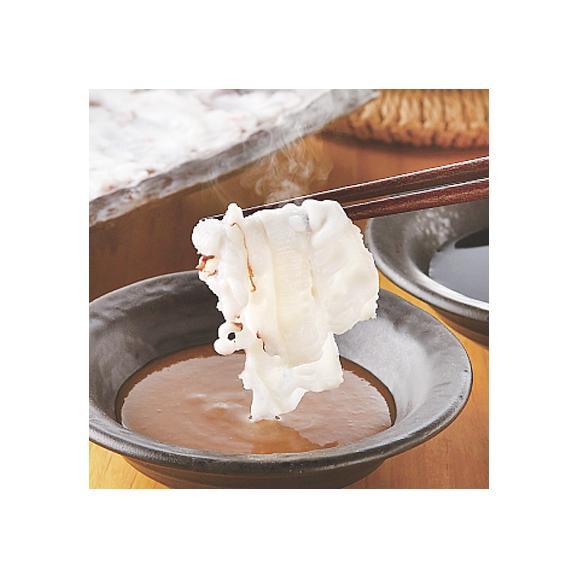 タコ たこ たこしゃぶ 北海道 利尻島産 300g×1(北海道産 生 ポーションと相性良 蟹しゃぶ)甘味が断然違う!ギフトにも大好評、高評価ありがとうございます!02