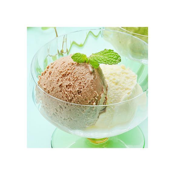 北海道産 アイスクリーム 110ml×8個 4種(北海道 最高級 JA稚内農協牛乳アイス)北海道の濃厚牛乳だから優しい気持ちに。。。高評価ありがとうございます!02