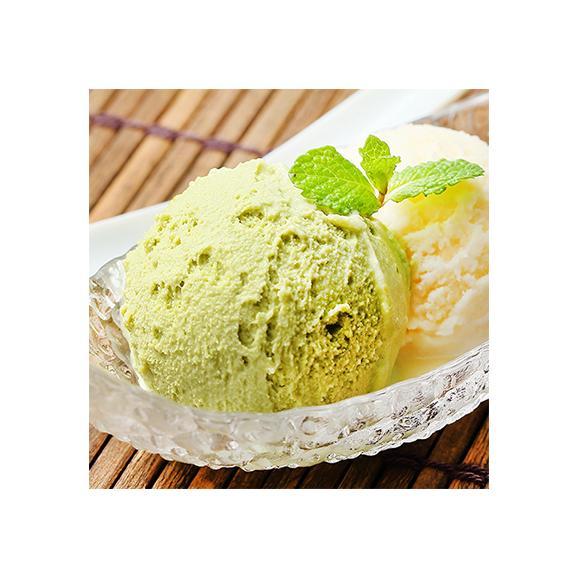 北海道産 アイスクリーム 110ml×8個 4種(北海道 最高級 JA稚内農協牛乳アイス)北海道の濃厚牛乳だから優しい気持ちに。。。高評価ありがとうございます!03