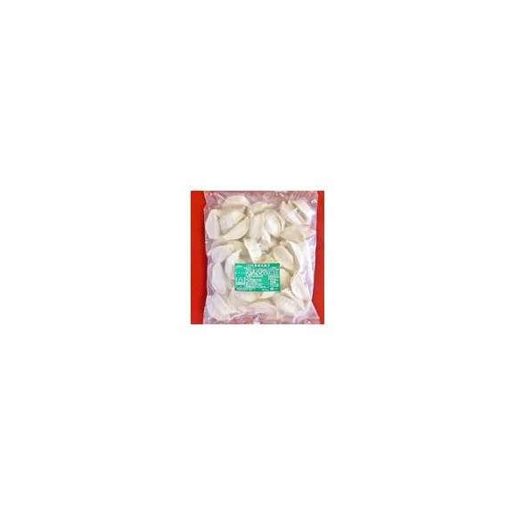 どさん子冷凍野菜餃子(業務用)01