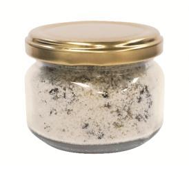 オリーブ塩