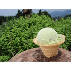素材の味を大切に「四季の味」を閉じ込めた無添加アイスです。
