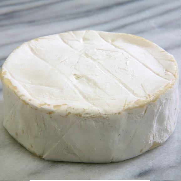 奥出雲厳選チーズ カマンベールチーズ04