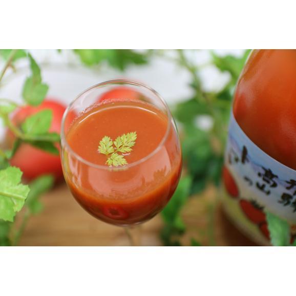 【期間限定】糖度9以上のプレミアトマトジュース 1L×2本03
