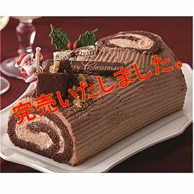 「最高の」低糖質クリスマスケーキで特別なひとときを 【早期予約で+300P】糖質オフクリスマスケーキ