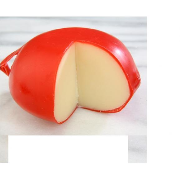 ギフト用 奥出雲厳選チーズ チーズデラックスセット06