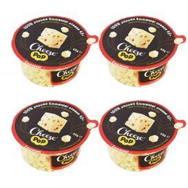 チーズポップ エメンタール65g×4P[常温/全温度帯可]【3~4営業日以内に出荷】【送料無料】