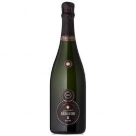 泡ワイン/アルコール・ソフトドリンク/ワイン/イタリアワイン