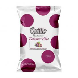 Quillo -キジョー- バルサミコワイン 130g[常温/全温度帯可]【3~4営業日以内に出荷】