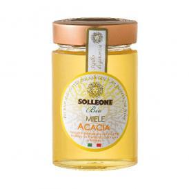 イタリア産/はちみつ/オーガニック/蜂蜜