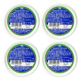 Pomella モッツァレラ・バッカ IQF 100g×4個[賞味期限:2021年08月18日][冷凍]【2~3営業日以内に出荷】
