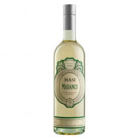 マァジ マジアンコ 750ml[常温/冷蔵]【3~4営業日以内に出荷】[W] イタリア 白ワイン